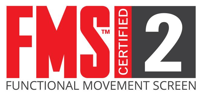 FMS-certified-level-2